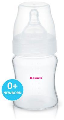 Набор для кормления детей Ramili Baby AB 2100 цена 2017