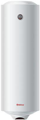 Водонагреватель накопительный Thermex CHAMPION Silverheat ERS 150 V водонагреватель thermex champion silverheat ess 30 v
