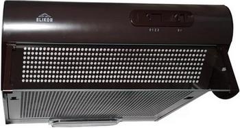 цена на Вытяжка ELIKOR Davoline 50П-290-П3Л (КВ II М-290-50-161) коричневый