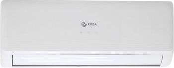 Сплит-система RODA RS-A 24 E/RU-A 24 E SKY цена