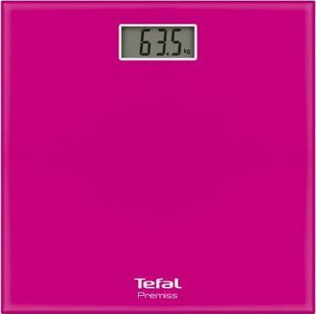 цена на Весы напольные Tefal PP 1063 V0 Premiss