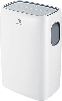 Мобильный кондиционер Electrolux, EACM-15 CL/N3 Loft, Китай  - купить со скидкой