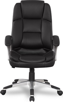 Кресло College BX-3323 Черное недорого