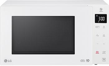 Микроволновая печь - СВЧ LG MW 23 R 35 GIH микроволновая печь lg mb 63r35 gih