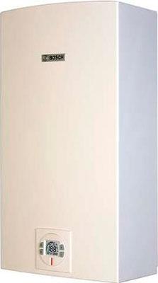 Газовый водонагреватель Bosch, WTD 24 AME, Португалия  - купить со скидкой