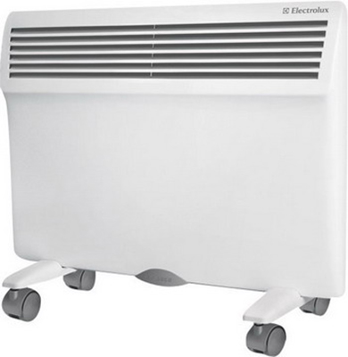 Конвектор Electrolux Air Stream ECH/AS -1000 MR конвектор electrolux ech as 1000 mr