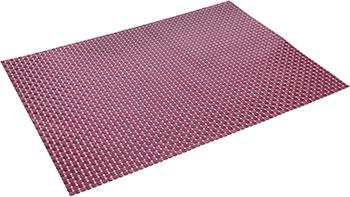 Салфетка сервировочная Tescoma FLAIR SHINE 45 x 32см сиреневый 662064
