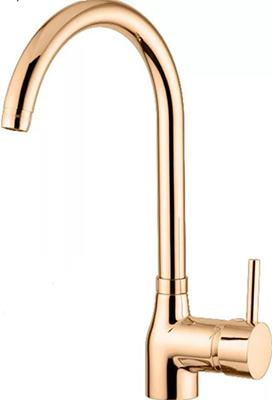 цена на Кухонный смеситель ITALMIX MINIMALE MN 0636 (BRONZE бронза BR)