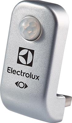 IQ-модуль Electrolux для увлажнителя Smart Eye EHU/SM-15