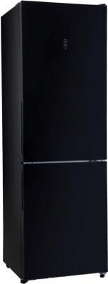 Двухкамерный холодильник Reex RF 18530 DNF BGL цены онлайн