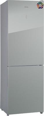 Двухкамерный холодильник Hiberg RFC-311 DX NFGS двухкамерный холодильник hiberg rfc 311 dx nfgs