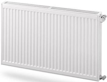 Водяной радиатор отопления Royal Thermo Compact C 22-300-1600 водяной радиатор отопления royal thermo compact c 22 300 1000