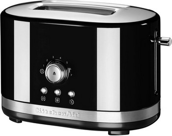 Тостер KitchenAid 5KMT 2116 EOB