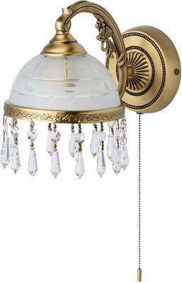 Бра MW-light Ангел 295026101 цена