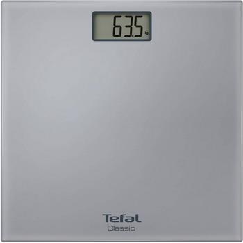 цена на Весы напольные Tefal PP 1130 V0