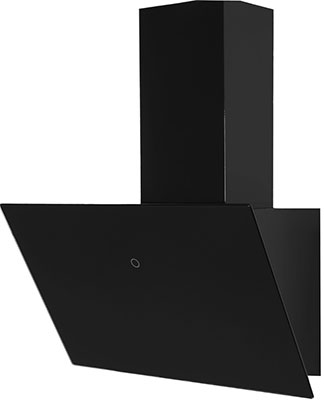 Вытяжка Exiteq EX-1156 black