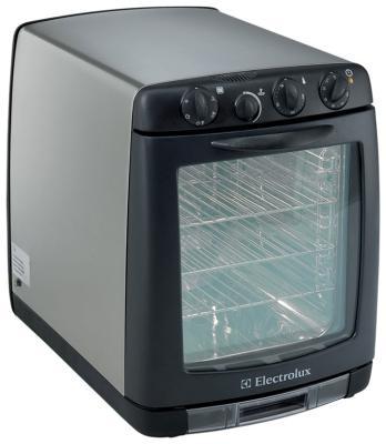 Мини-печь ElectroluxProff 3 GN 1/2 240913