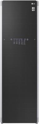 Стайлер для одежды LG S5BB черный