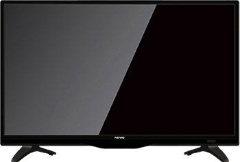 Фото - LED телевизор ASANO 20 LH 1020 T телевизор