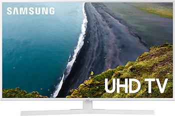 4K (UHD) телевизор Samsung UE 43 RU 7410 UXRU цена