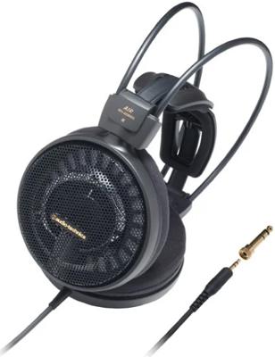 Hi-Fi наушники Audio-Technica ATH-AD900X