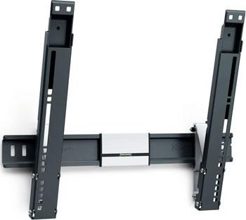 Кронштейн для телевизоров Vogel`s THIN 415 черный кронштейн для тв vogel s thin 546 oled tv черный