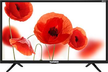 Фото - LED телевизор Telefunken TF-LED32S28T2 телевизор