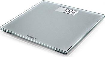 Весы напольные Soehnle Style Sense Compact 300 кухонные весы soehnle page compact 100 черный