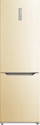 Двухкамерный холодильник Korting