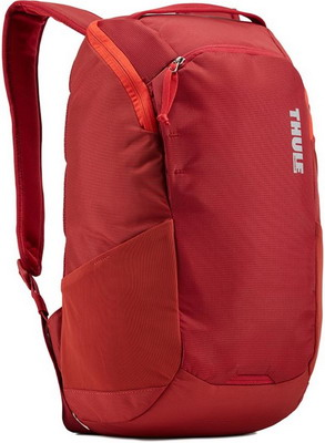 Рюкзак Thule EnRoute 14л (TEBP-313 RED FEATHER)