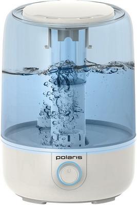Увлажнитель воздуха Polaris PUH 0564 TF 3263 0564