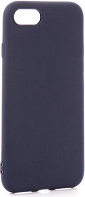 Чехол (клип-кейс) Eva для Apple iPhone 7/8 - Синий (IP8A001BL-7) чехол для для мобильных телефонов oem iphone 6 4 7 pritective apple iphone6 forapple6 99