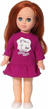 Фото - Кукла Весна Алла кэжуал 2 В3680 куклы и одежда для кукол весна кукла алла кэжуал 1 35 см