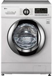 Стиральная машина LG F 1096 SD3 стиральная машина lg f 1096 td3