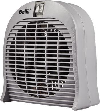 Тепловентилятор Ballu BFH/S-04 обогреватель ballu bfh c 31