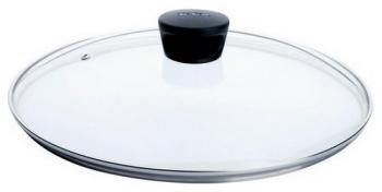 Стеклянная крышка Tefal 04090118 стеклянная крышка tefal 04090118