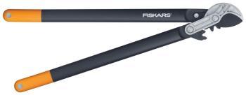 Сучкорез FISKARS Большой контактный (L) L 77 112580 сучкорез fiskars большой контактный l l 77 112580