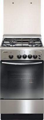 Газовая плита GEFEST Брест ПГ 3200-06 К62 стоимость