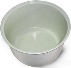 Чаша для мультиварки Steba AS 4 steba as 7 стаканчики керамические для мультиварки 4 шт