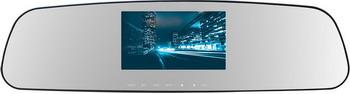 Автомобильный видеорегистратор TrendVision MR-710 цена