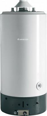Газовый водонагреватель Ariston SGA 120 R газовая колонка ariston sga 120 накопительная 115 л белый