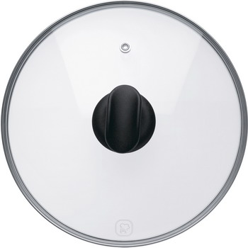 цены на Стеклянная крышка Rondell RDA-124 Weller  в интернет-магазинах