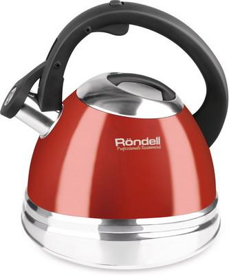 Чайник Rondell RDS-498 Fiero rondell rda 498 fiero