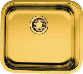 Кухонная мойка OMOIKIRI Ashino 49-U-AB (4993067)