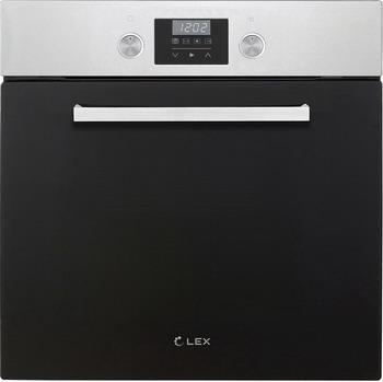 цена на Встраиваемый электрический духовой шкаф Lex EDP 093 IX NEW
