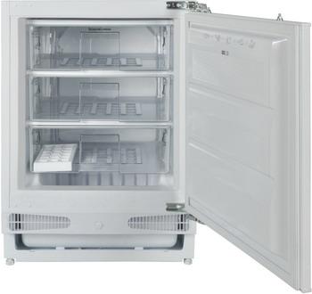 купить Встраиваемый морозильник Schaub Lorenz SLF E 107 W0M недорого