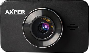 Автомобильный видеорегистратор Axper Throne автомобильный видеорегистратор axper uni