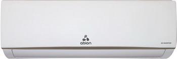 цены Сплит-система Abion ASH-C 098 DC/ARH-C 098 DC