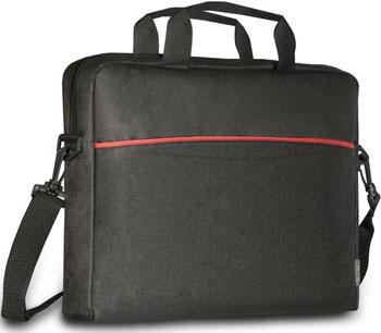 Сумка Defender Lite 15.6'' 26083 сумка moshi aerio lite для ipad и других планшетов материал хлопок полиэстер цвет синий