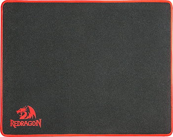 Коврик для мышек Defender Archelon L 70338 игровой коврик для мыши archelon m 300х260х5 мм ткань резина redragon